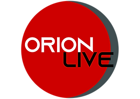 Orion_V1_HD.png
