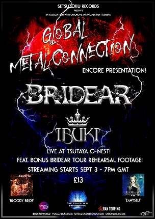 ENCORE Stream_Poster.png
