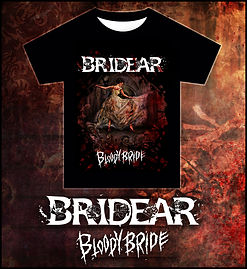 BloodyBride_Shirt_Preview (1).jpg
