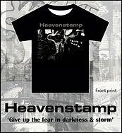 HS shirt front mock front text.jpg