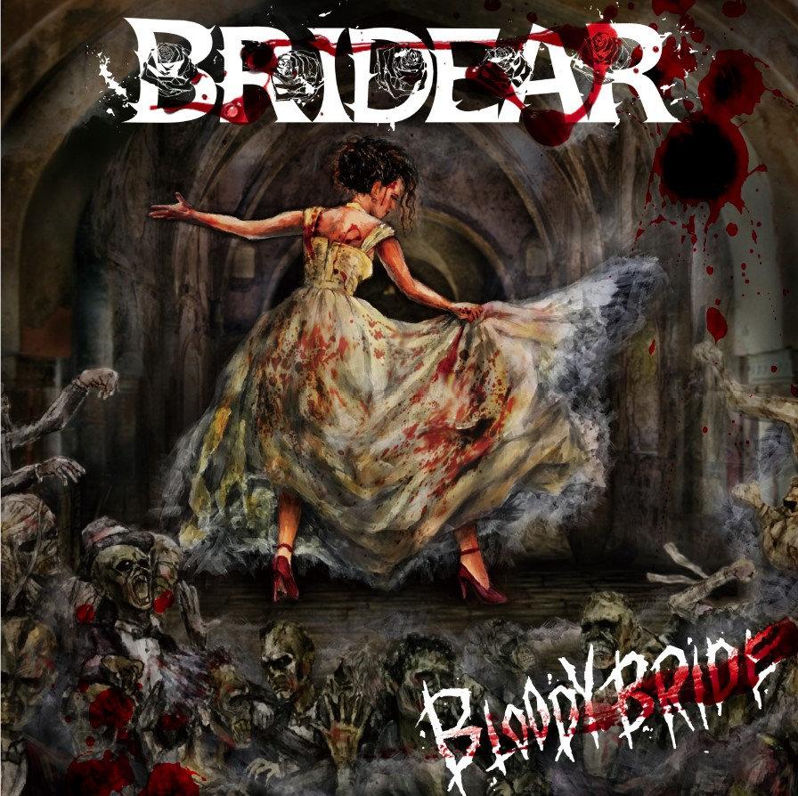 BloodyBride_artwork_B.jpg