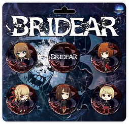 Bridear_BadgePreview.png