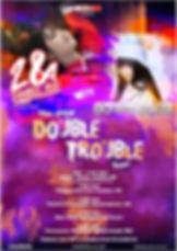 doubletoruble.jfif