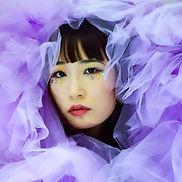 MIKUROMIKA artist pic.jpg
