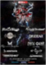 Poster F - FULL_Lineup_V2.jpg