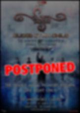 postponed.jfif