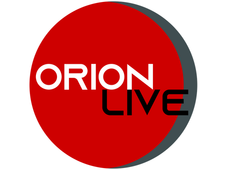 ORIONlive launches Setsuzoku Records - Official Press Release