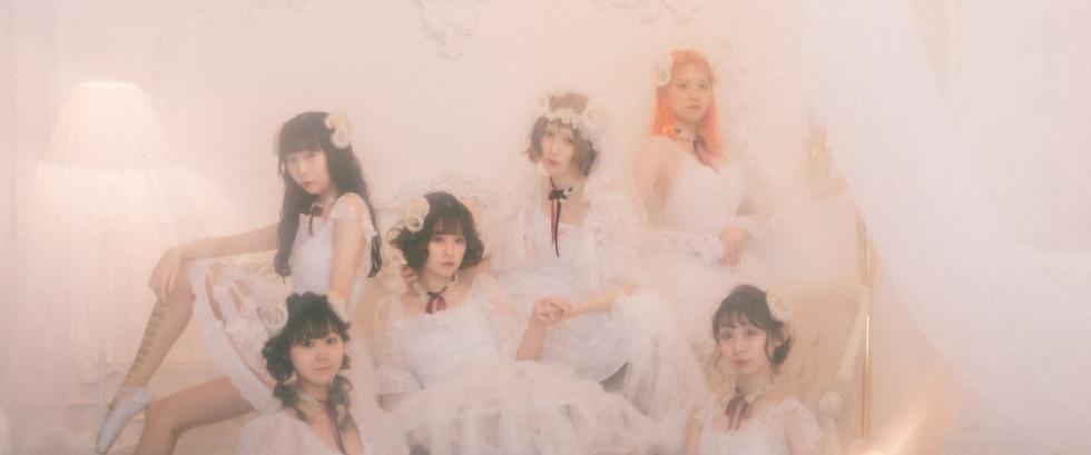Setsuzoku Records welcomes COLORPOINTE!