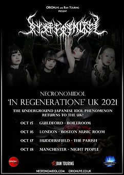 Necroma 2021 poster.jpg