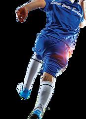homme bleu2.png