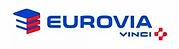 eurovia.webp