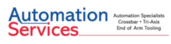 Automation Logo no llc.jpg