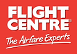 flight-centre-logo.png
