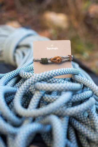 Rope on Rope
