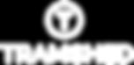 ts-logo-white-block.png