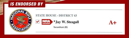JaySteagall2020_FB_Endorsements_NRA_v2_e