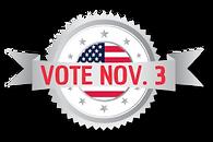 votesticker.png