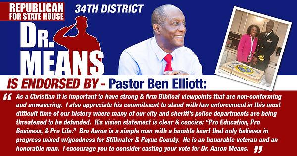 DrAaronMeans_FB_Endorsements_PastorBenEl