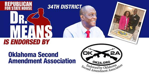 DrAaronMeans_FB_Endorsements_Oklahoma2A.