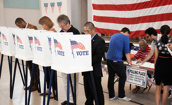 topic-voters-at-voting-booth.jpg