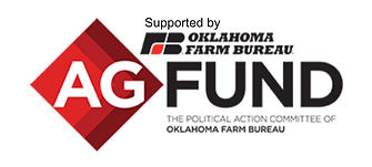 Supported by Oklahoma Farm Bureau.png