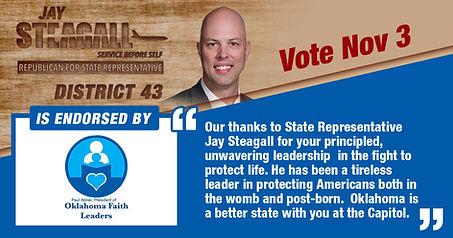 JaySteagall2020_FB_Endorsements_OFL_v2.j