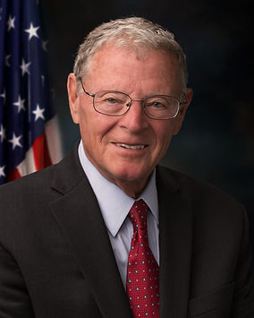 Jim_Inhofe_official_portrait.jpg