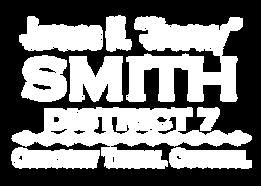 JimmySmithLogo_transparentbgnew.png