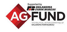 Supported%20by%20Oklahoma%20Farm%20Burea