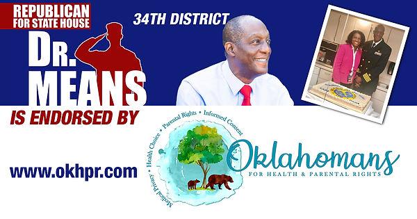 DrAaronMeans_FB_Endorsements_Oklahomansf