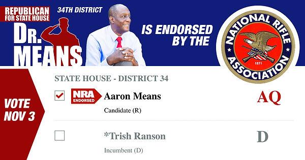 DrAaronMeans_FB_Endorsements_NRA.jpg
