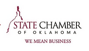 OK State Chamber