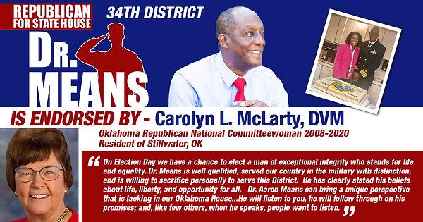 DrAaronMeans_FB_Endorsements_McLarty.jpg