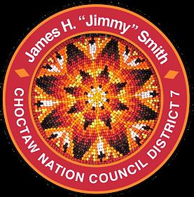 Sticker_JimmySmithnew.png
