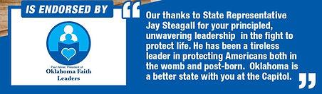 JaySteagall2020_FB_Endorsements_OFL_v2_e