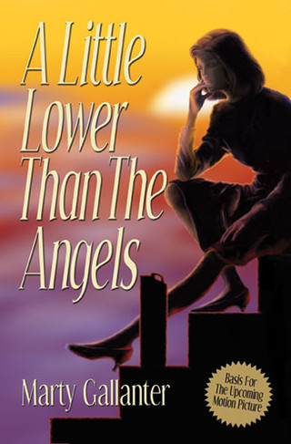 Angles Front Cover