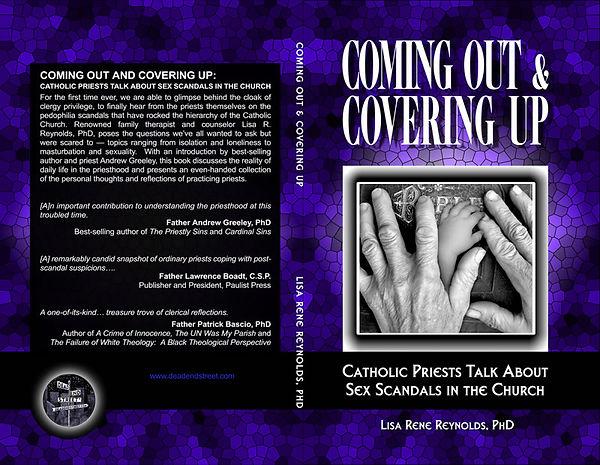 COCU Full Cover.jpg