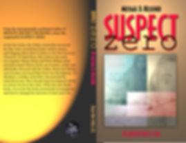 SZ Full Cover.jpg