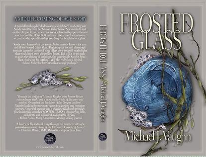 FG Full Cover.jpg