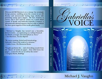 GV Full Cover.jpg