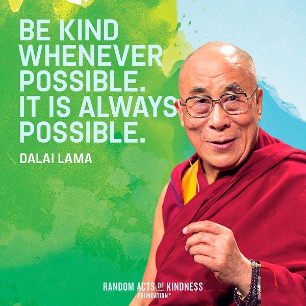 large_be_kind_hh_dalai_lama.jpg