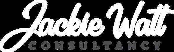 JackieWatt_Logo_FINAL_ForBlueBackground_RGB_150ppi.png
