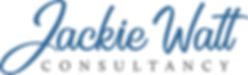 Jackie Watt Recruitment Consultant