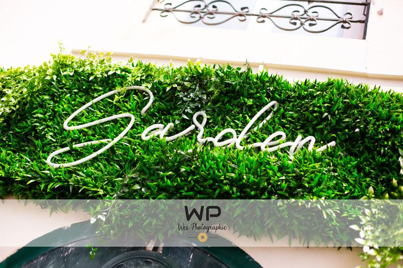 The-Garden-00002