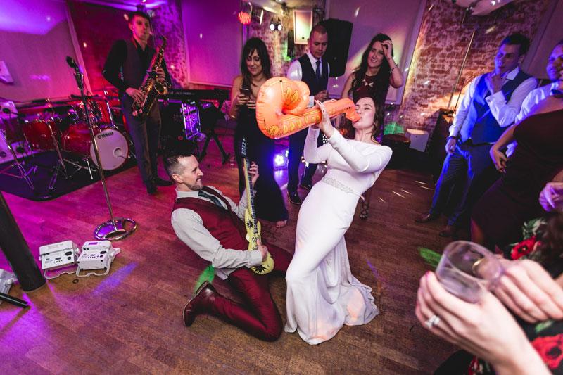 Jodie-&-Scott---Party-129