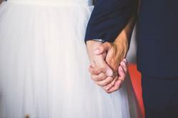 03---Laureline-&-Thomas-Wedding---Mairie
