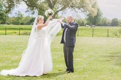 05---H&G-Wedding---Mr-&-Mrs-07