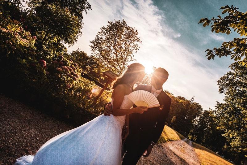 04---FloJu-Wedding---Mr-&-Mrs-063