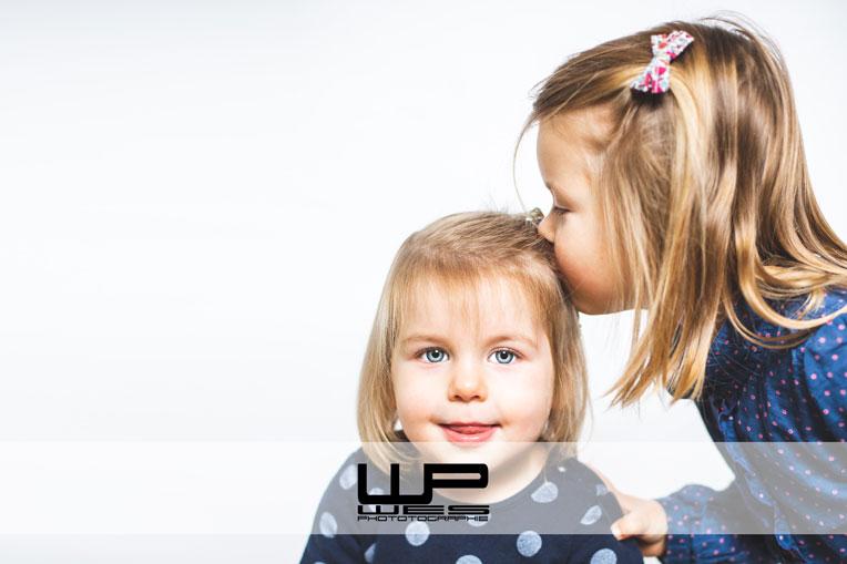 Sandrine-Family-11