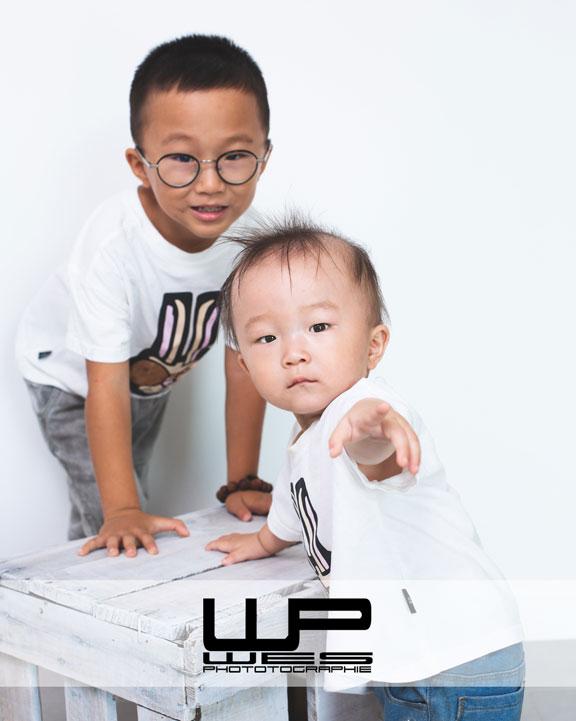 Ming-Family-09